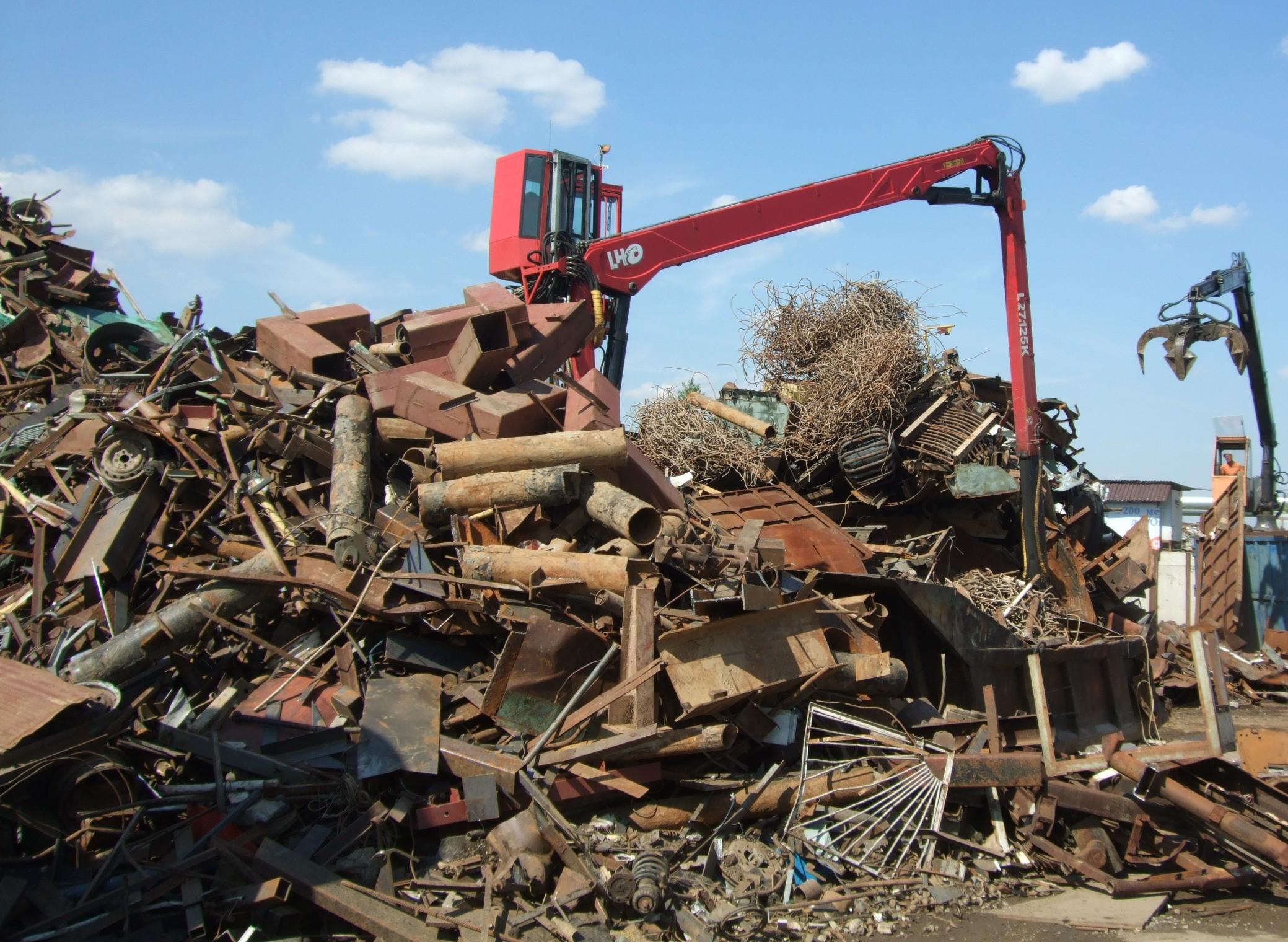 Адреса приема металла москва металл самовывоз в Приволье